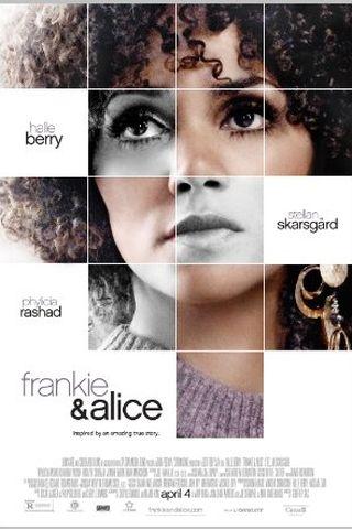 Frankie e Alice