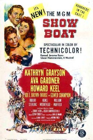 O Barco das Ilusões