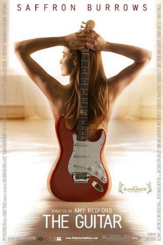 A Guitarra