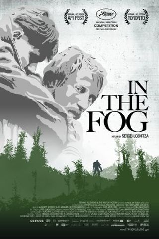 Na Neblina