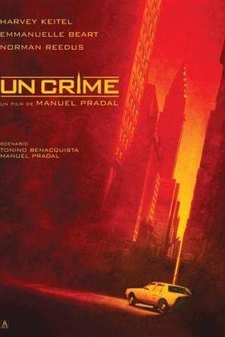 Um Crime