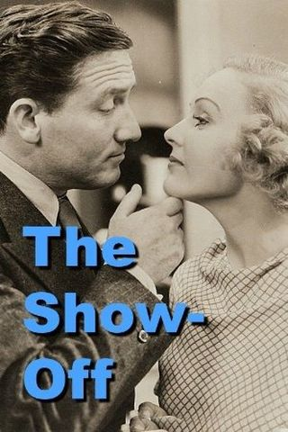 The Show-Off
