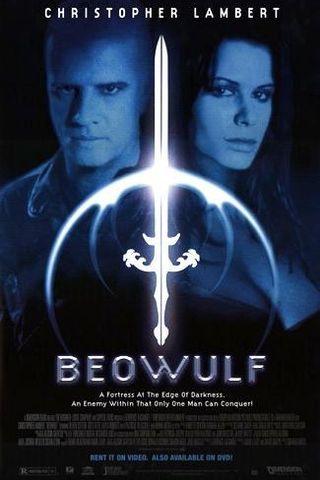 Beowulf - O Guerreiro das Sombras