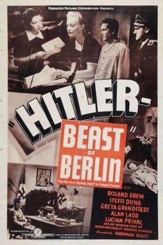 A Besta de Berlim