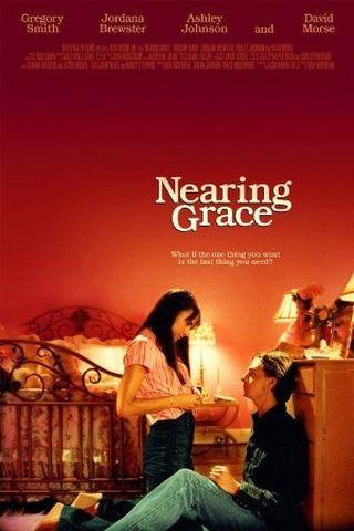 Perdido por Grace