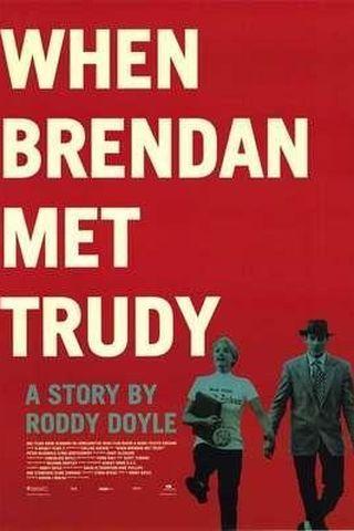 O Encontro de Brendan e Trudy