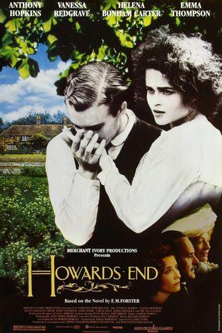 Retorno a Howards End