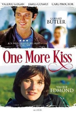 One More Kiss