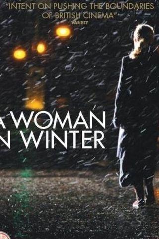 A Woman in Winter