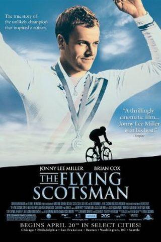 O Escocês Voador