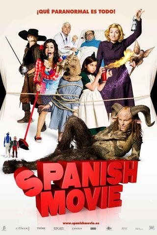 Todo Mundo Hispânico