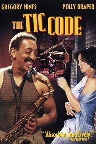 O Código do Amor
