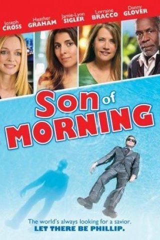 Filho da Manhã