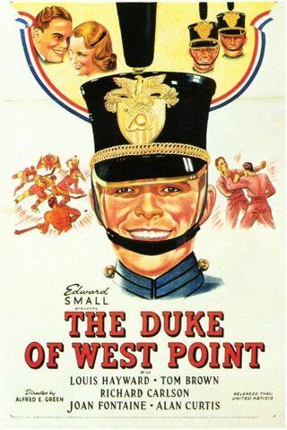 O Duque de West Point