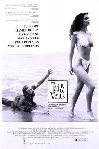 Ted & Vênus