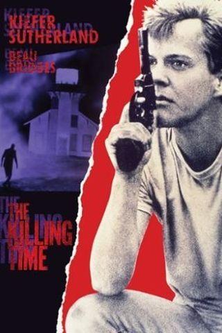 A Hora de Matar