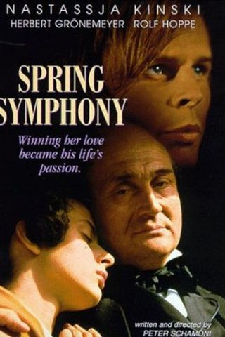 Sinfonia da Primavera