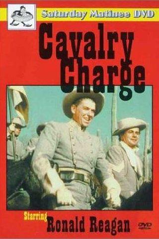 A Revolta dos Apaches