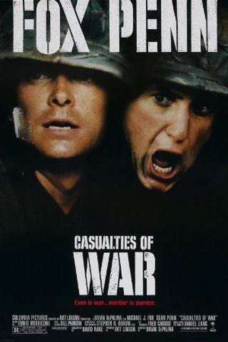 Pecados de Guerra