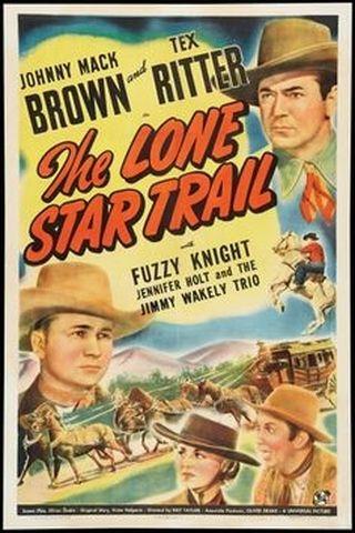The Lone Star Trail