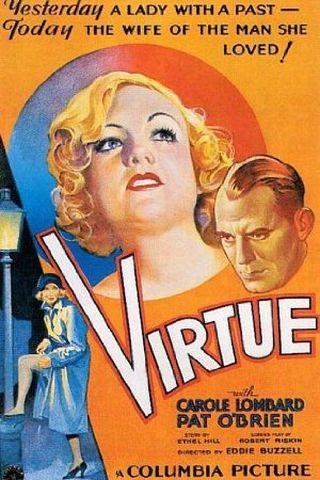 Virtude