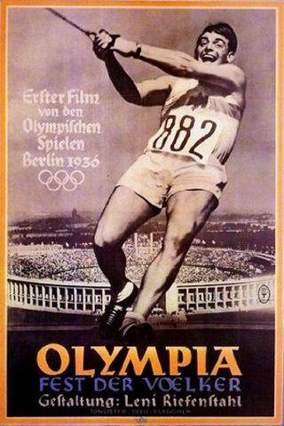 Olympia: Ídolos do Estádio - Vol. 1