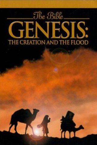 Bíblia Sagrada - Gênesis