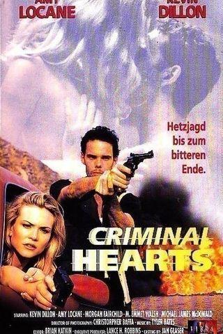 Corações Criminosos