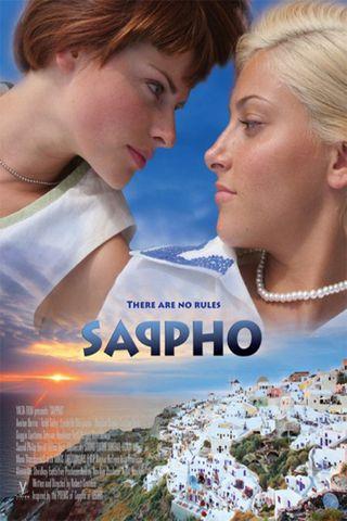 Sapho-Amor Sem Limites