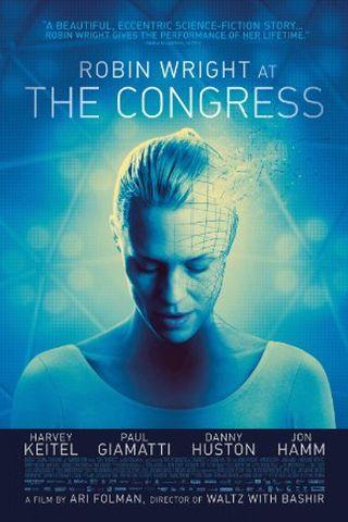 O Congresso Futurista