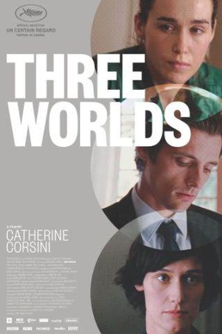 Três Mundos