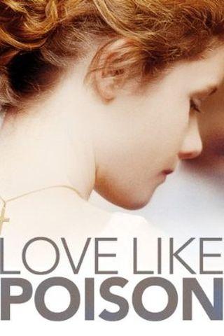 Amor Como Veneno