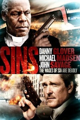 Pecados Mortais