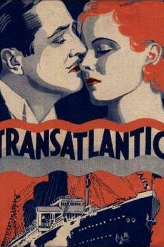 Transatlântico
