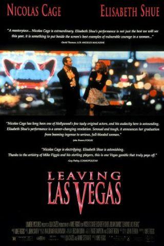 Despedida em Las Vegas