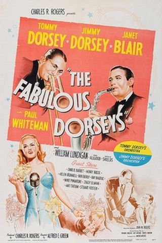 Os Fabulosos Dorseys