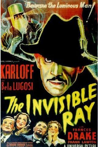 O Poder Invisível