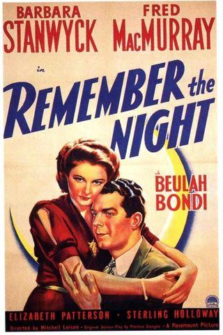 Lembra-te Daquela Noite