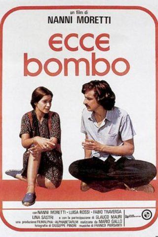 Ecce Bombo