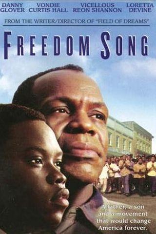 Canção da Liberdade