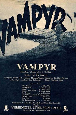 O Vampiro