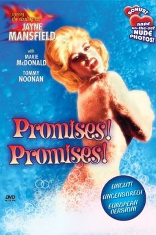 Promessas! Promessas!