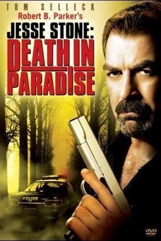 Crimes no Paraíso 2