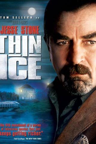 Jesse Stone: Gelo Fino