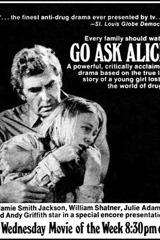 Pergunte a Alice