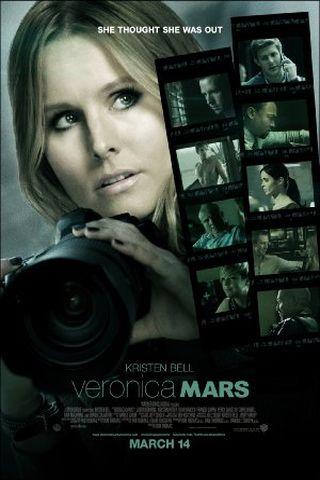 Veronica Mars: O Filme
