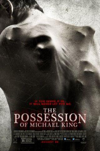 A Possessão do Mal