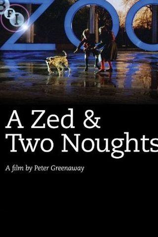 Zoo - Um Ze Dois Zeros