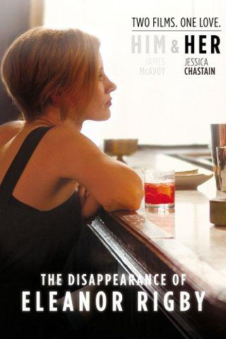 O Desaparecimento de Eleanor Rigby: Ela