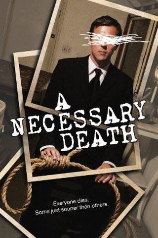 Uma Morte Necessária